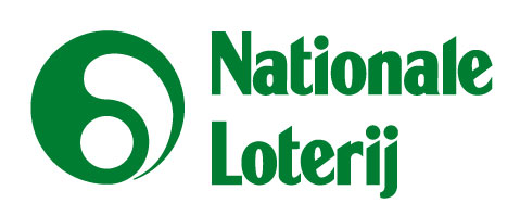 Nationale Loterij logo